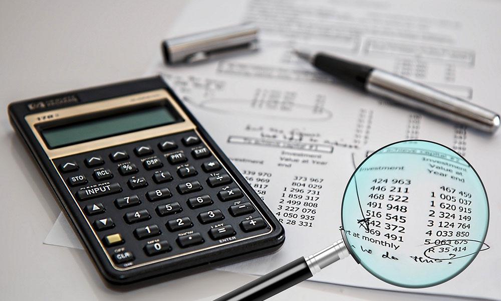 PropertyValuation