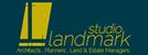 Landmark Studio